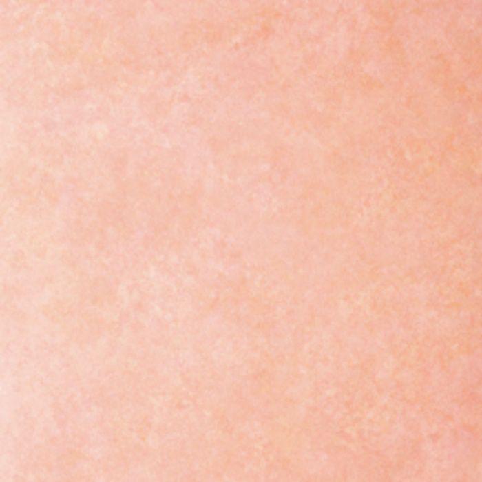 NS4802 防滑性消臭ノーワックスビニル床シート(抗菌) 消臭NSトワレNW 2.0mm