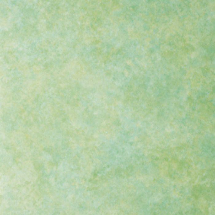 NS4803 防滑性消臭ノーワックスビニル床シート(抗菌) 消臭NSトワレNW 2.0mm