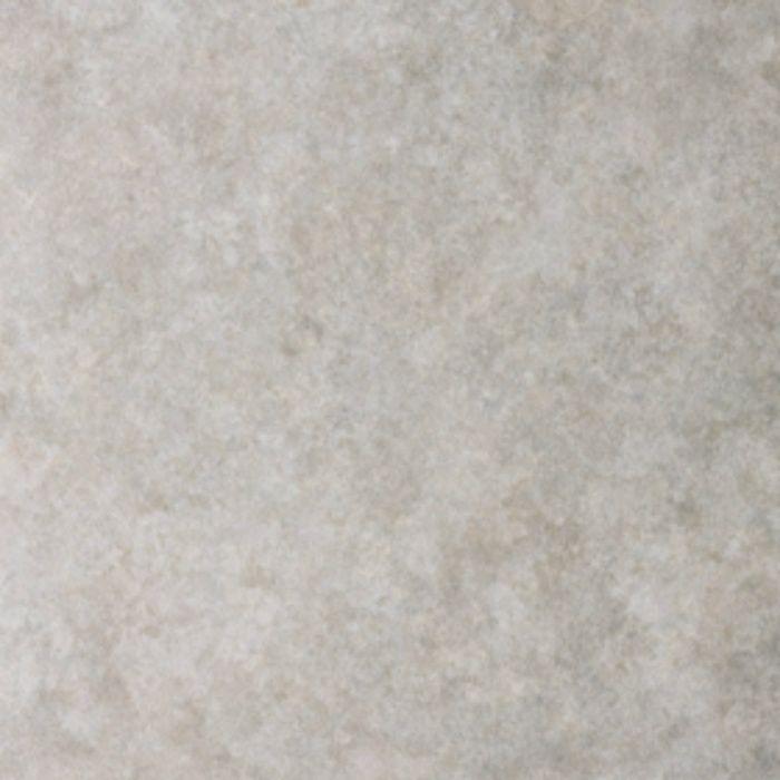 NS4804 防滑性消臭ノーワックスビニル床シート(抗菌) 消臭NSトワレNW 2.0mm