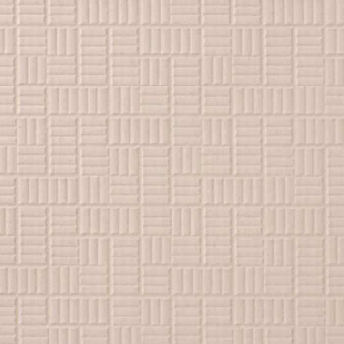 BNA2002 浴室用床シート バスナアルティ 2.8mm