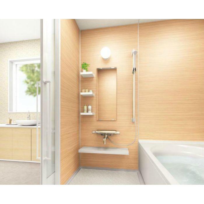 BNW101 浴室用天井・壁面シート バスナウォール ユニット 0.8mm厚
