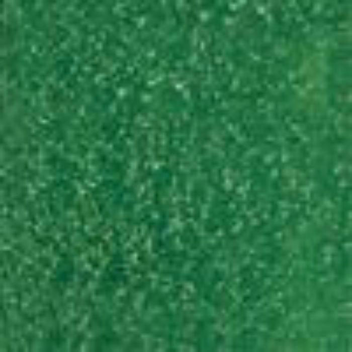 HS303-B パレット ガラスモザイク グリーン系