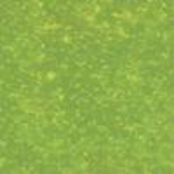 HS315-B パレット ガラスモザイク グリーン系