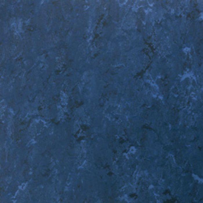 TC541 コンポジションビニル床タイルKT リノテスタ 2.0mm厚