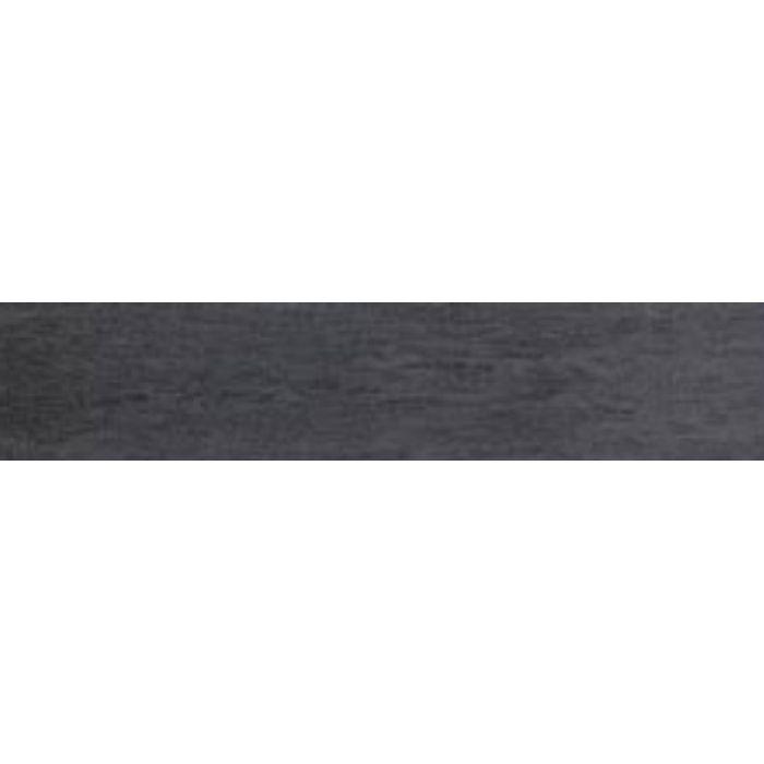 VT958-1045 コンポジションビニル床タイルKT ピエスタ 3.0mm厚