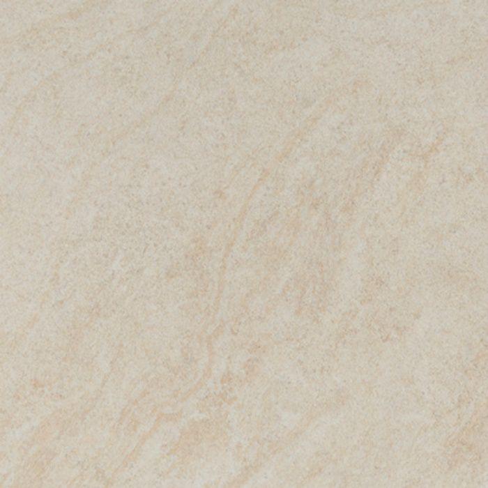 PST1276 複層ビニル床タイル FT ロイヤルストーン サンドストーン 3.0mm厚