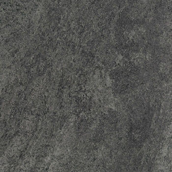 PST1279 複層ビニル床タイル FT ロイヤルストーン サンドストーン 3.0mm厚