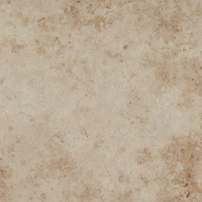 PST1289 複層ビニル床タイル FT ロイヤルストーン ジュライエロー 3.0mm厚
