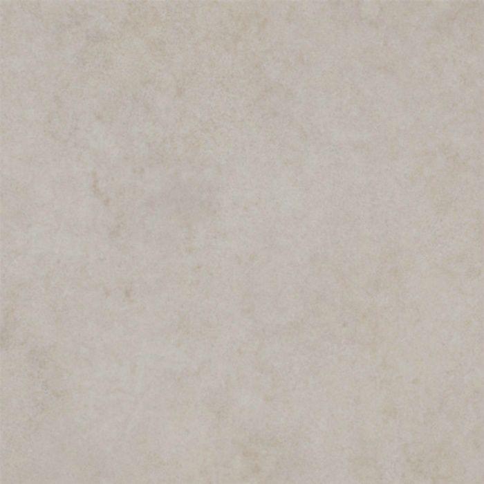PST1295 複層ビニル床タイル FT ロイヤルストーン サンド 3.0mm厚