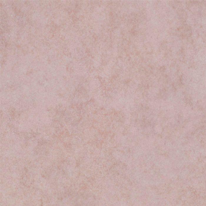 PST1299 複層ビニル床タイル FT ロイヤルストーン サンド 3.0mm厚