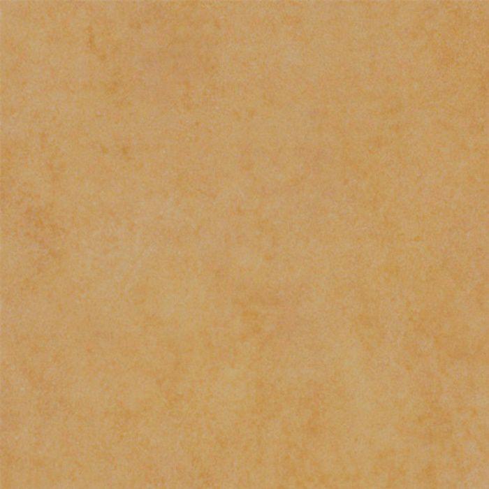 PST1300 複層ビニル床タイル FT ロイヤルストーン サンド 3.0mm厚
