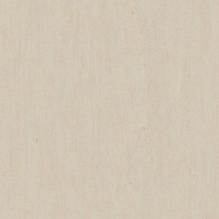 PST1323 複層ビニル床タイル FT ロイヤルストーン ライムストーン・柾目 3.0mm厚