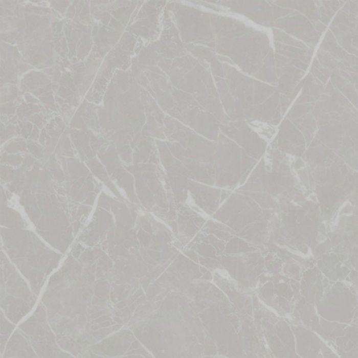 PST1366 複層ビニル床タイル FT ロイヤルストーン ノアールサンローラン 3.0mm厚