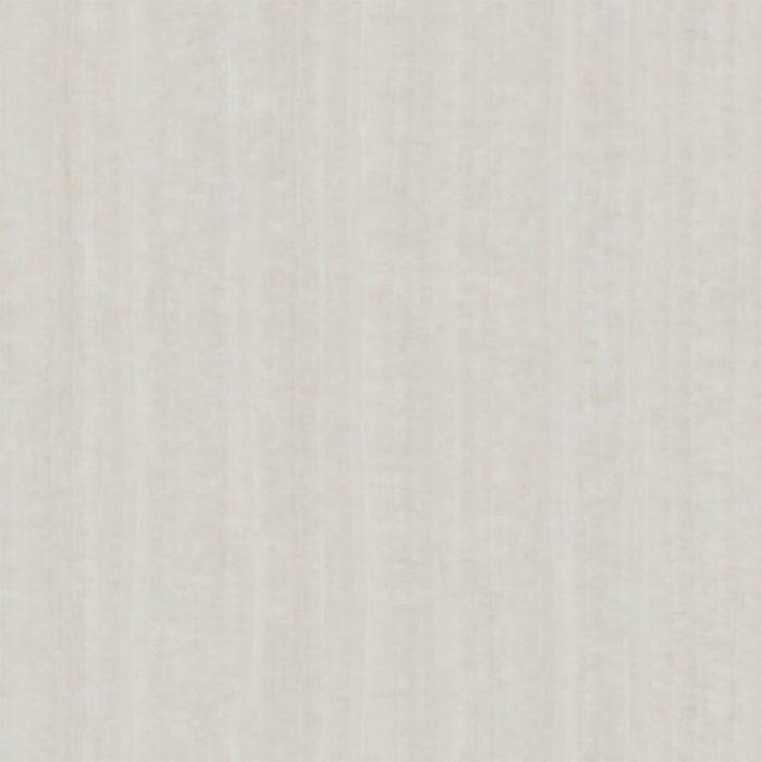 PST1371 複層ビニル床タイル FT ロイヤルストーン オニキス・柾目 3.0mm厚