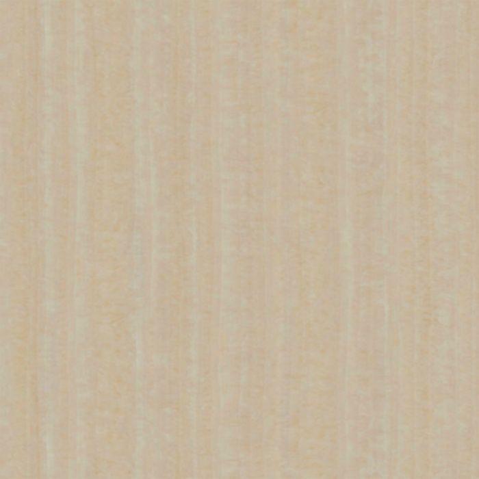 PST1372 複層ビニル床タイル FT ロイヤルストーン オニキス・柾目 3.0mm厚