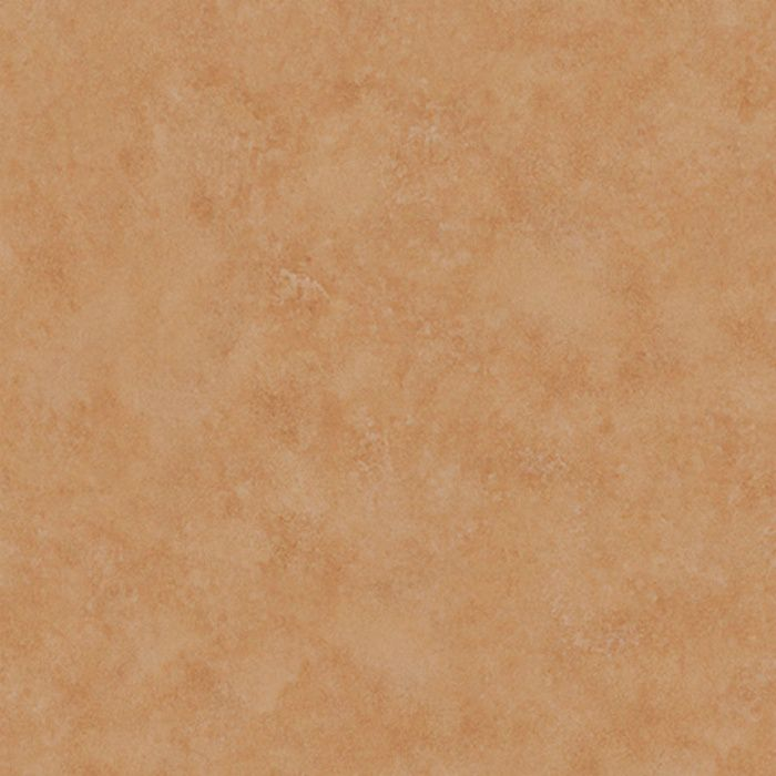 PST1376 複層ビニル床タイル FT ロイヤルストーン イタリアンテラコッタ 3.0mm厚
