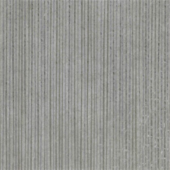 PST1238 複層ビニル床タイル FT ロイヤルストーン(ロイヤルストーン・モア) ルミナス/シマ 3.0mm厚