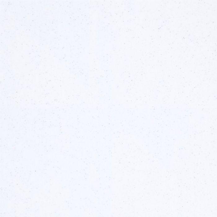 PST1364 複層ビニル床タイル FT ロイヤルストーン(ロイヤルストーン・モア) プレーンラメ 3.0mm厚