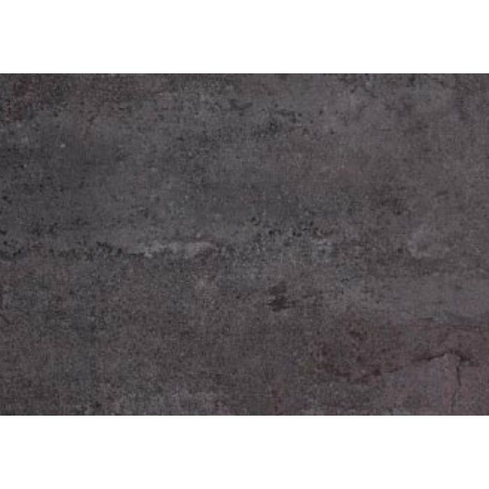 PST1241 複層ビニル床タイル FT ロイヤルストーン(ロイヤルストーン・モア) エイジドモルタル 3.0mm厚