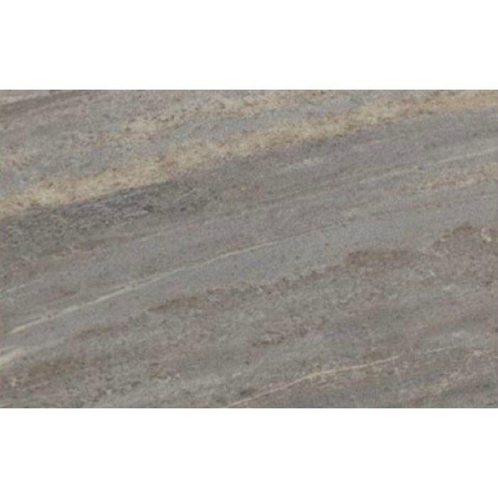 PST1283 複層ビニル床タイル FT ロイヤルストーン スラントストーン 3.0mm厚