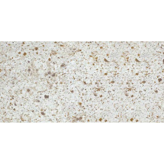 PST1209 複層ビニル床タイル FT ロイヤルストーン(ロイヤルストーン・モア) 大谷石(おおやいし) 3.0mm厚