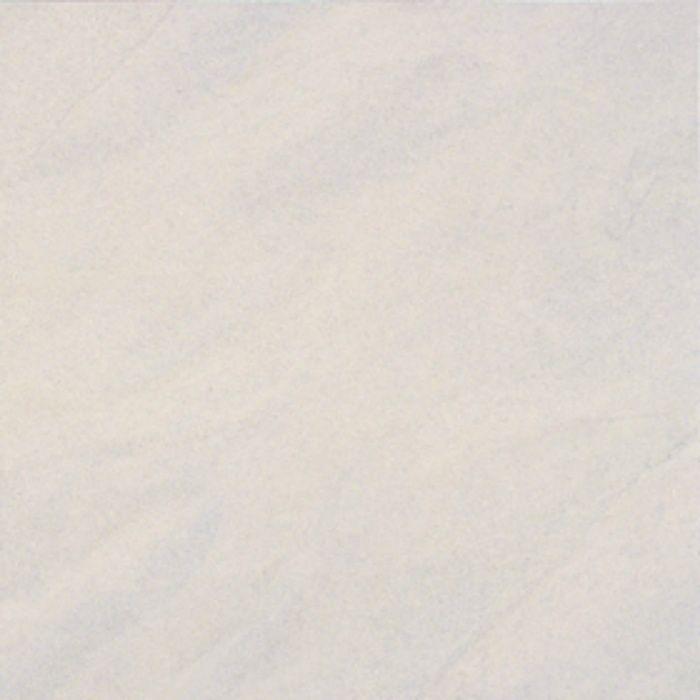 PT2817 複層ビニル床タイル FT ライトストーン 砂岩 3.0mm厚