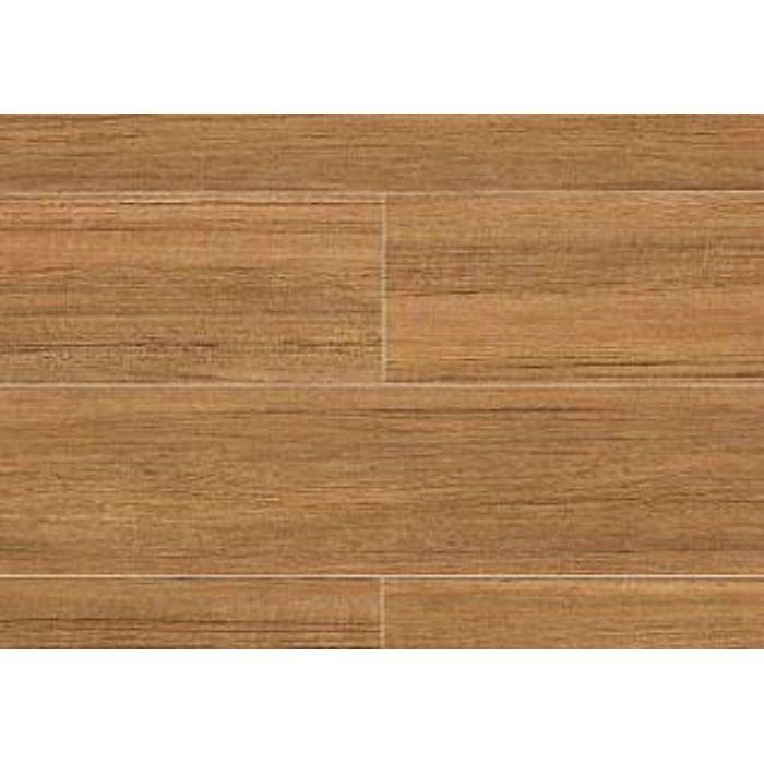 PWT1049 複層ビニル床タイル FT ロイヤルウッド ベネチアンチーク 3.0mm厚