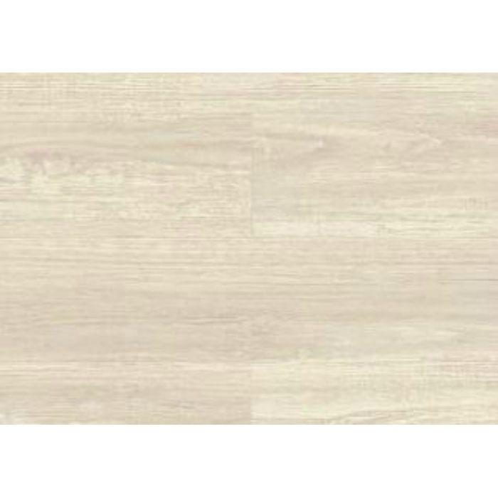 PWT1066 複層ビニル床タイル FT ロイヤルウッド フレンドパイン 3.0mm厚