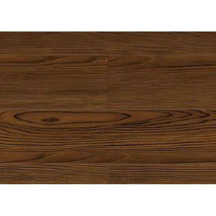 PWT1145 複層ビニル床タイル FT ロイヤルウッド 焼杉 3.0mm厚