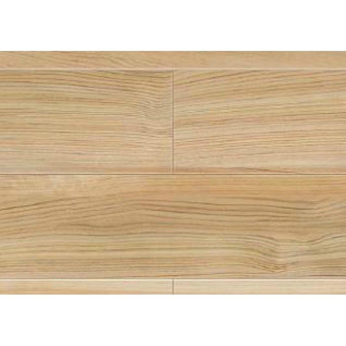 PWT1138 複層ビニル床タイル FT ロイヤルウッド 信州檜 3.0mm厚