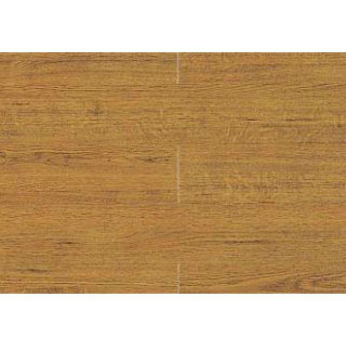 PT1623 複層ビニル床タイル FT ライトウッド 北海道産オーク(斑入り) 3.0mm厚