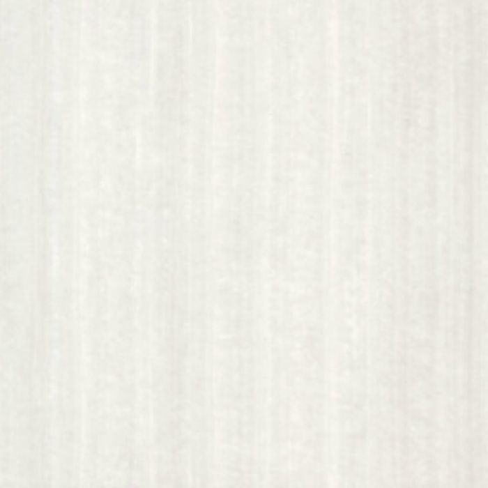 EET2003 複層ビニル床タイル FT イークリンエコノNW オニキス・柾目 3.0mm厚