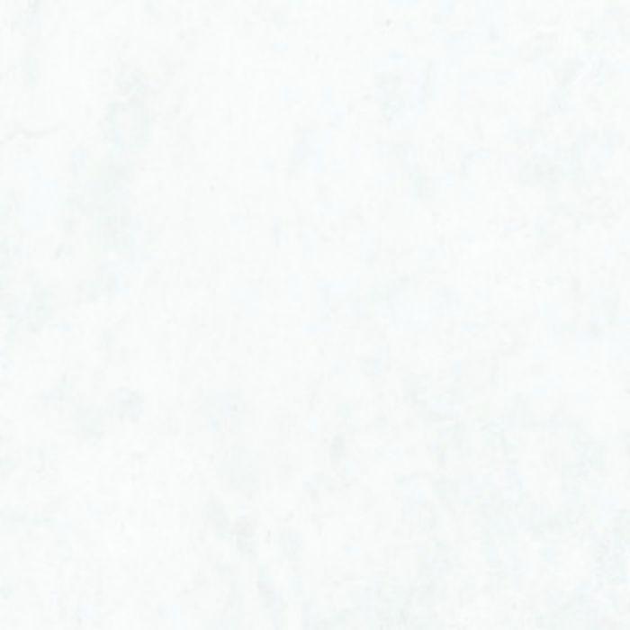 EET2017 複層ビニル床タイル FT イークリンエコノNW カピストラーノ 3.0mm厚