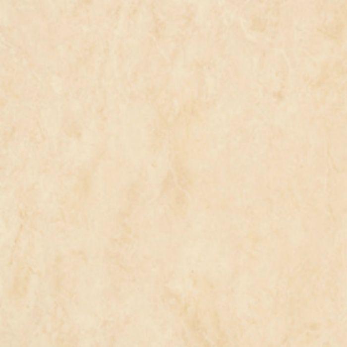 EET2006 複層ビニル床タイル FT イークリンエコノNW カピストラーノ 3.0mm厚