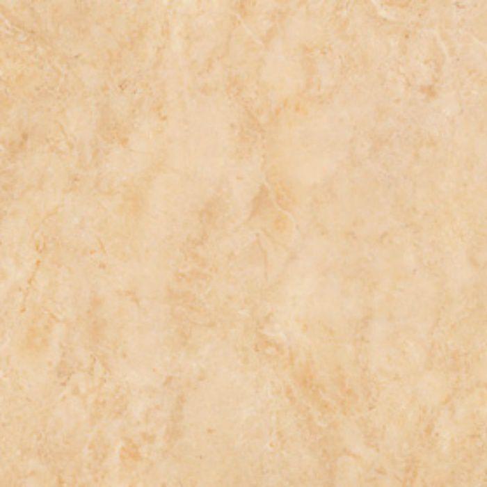 EET2005 複層ビニル床タイル FT イークリンエコノNW カピストラーノ 3.0mm厚