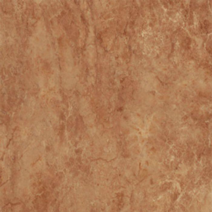 EET2010 複層ビニル床タイル FT イークリンエコノNW カピストラーノ 3.0mm厚