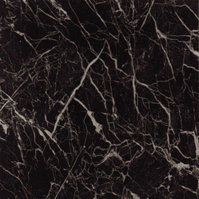 EET2016 複層ビニル床タイル FT イークリンエコノNW ノアールサンローラン 3.0mm厚