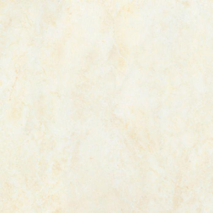 EPT1007 複層ビニル床タイル FT イークリンプレミアNW カピストラーノ 3.0mm厚
