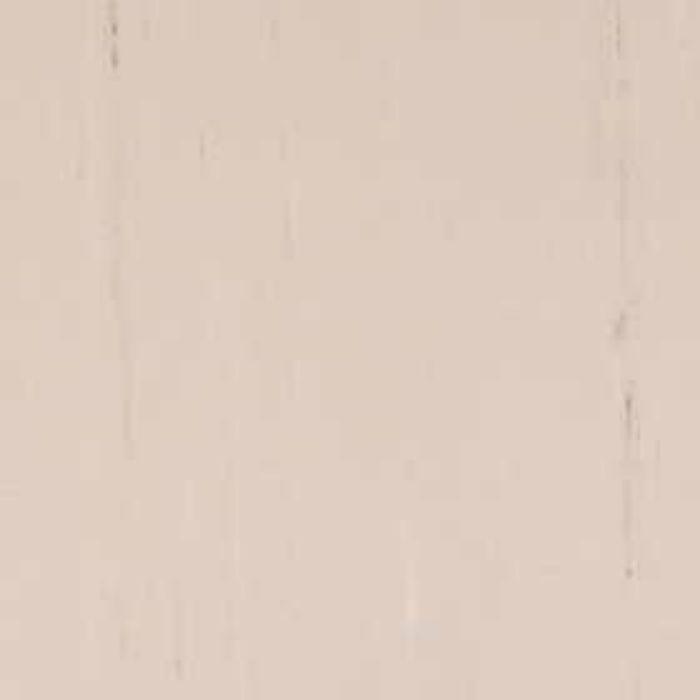 TT806 高意匠置敷きビニル床タイルFOA ルースレイタイル LLフリー800 5.0mm厚