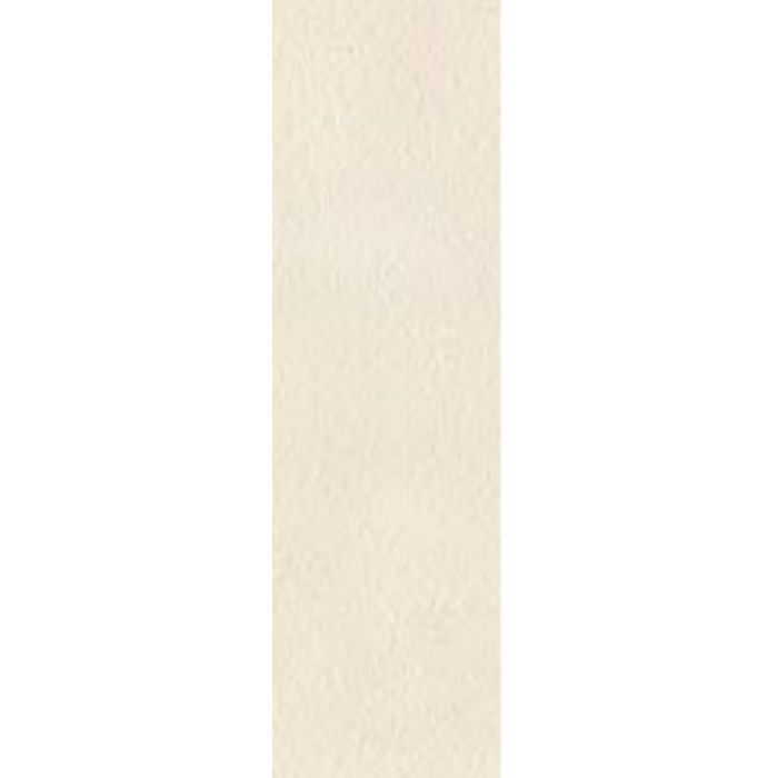 TH4016 ソフト巾木 ベーシックライン 高さ40mm Rアリ 25枚入/ケース