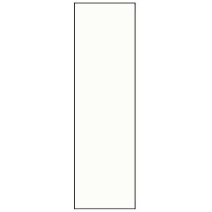 TH60RN12 ソフト巾木 ニュートラルグレー 高さ60mm Rナシ 25枚入/ケース