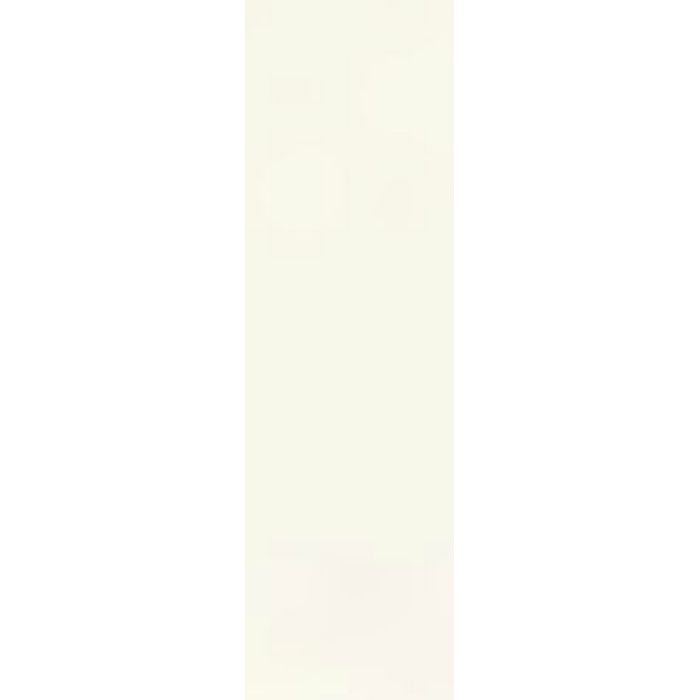 LTH60RN19 ロング巾木 ベーシックライン 高さ60mm Rナシ 50m/巻