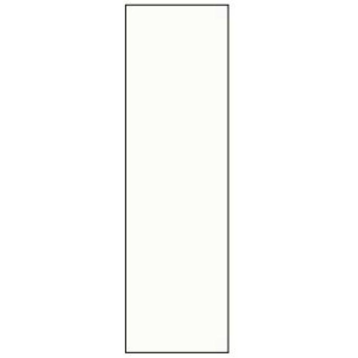 LTH10012 ロング巾木 ニュートラルグレー 高さ100mm Rアリ 50m/巻