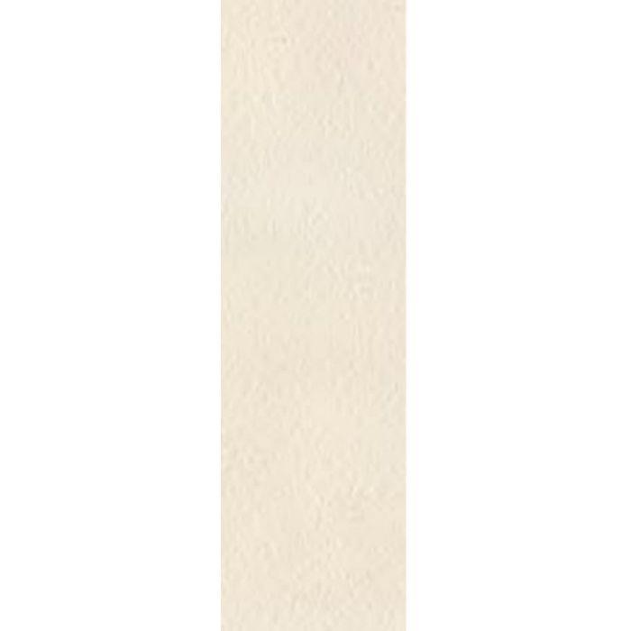 LTH10016 ロング巾木 ベーシックライン 高さ100mm Rアリ 50m/巻