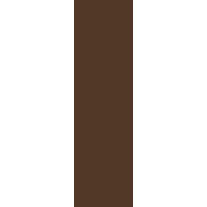 LTH10078 ロング巾木 ベーシックライン 高さ100mm Rアリ 50m/巻