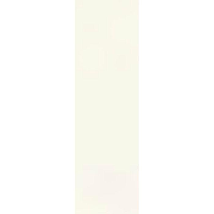 LTHS6019 ロング巾木 ベーシックライン 高さ60mm Rアリ 12m/巻