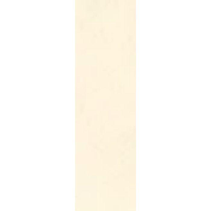 TH6013 ソフト巾木 ウッドライン 高さ60mm Rアリ 25枚/ケース