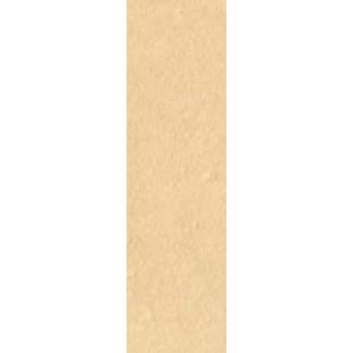 TH6015 ソフト巾木 ウッドライン 高さ60mm Rアリ 25枚/ケース