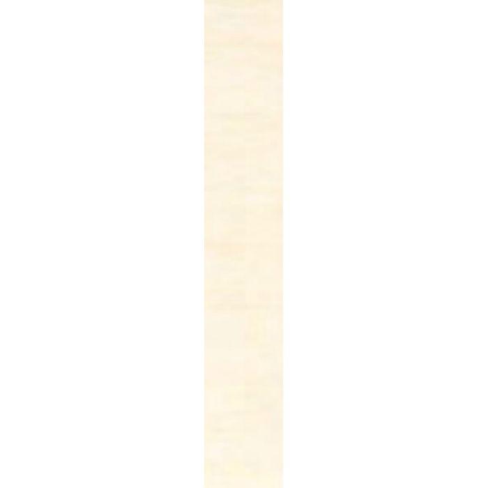 TH60304 ソフト巾木 木目(フルーツ) 高さ60mm Rアリ 25枚/ケース