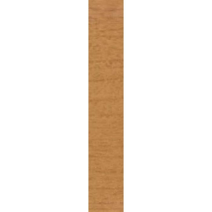 TH60303 ソフト巾木 木目(フルーツ) 高さ60mm Rアリ 25枚/ケース